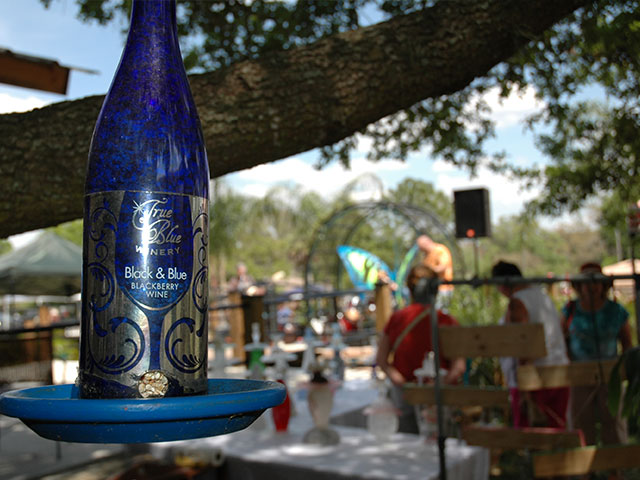 birdfeeder-bottle