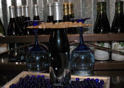 winebottles-slider