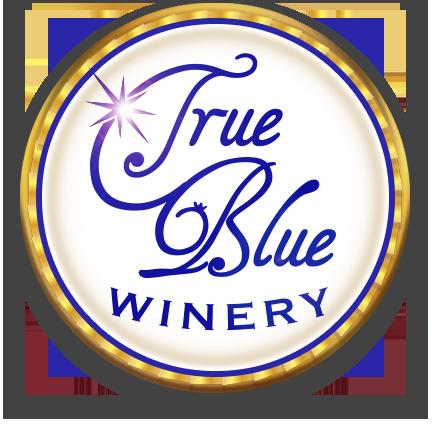 True Blue Winery - Davenport FL.